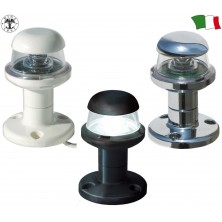 LUCES TRASERAS LED